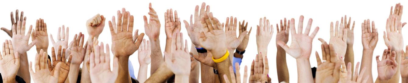fw_volunteer-hands