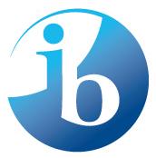 International_Baccalaureate_logo