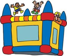 bounce-house-clip-art-google-search-more-recipes-ideas-bounce-house-1o4kd2-clipart