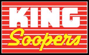 kingsoopers