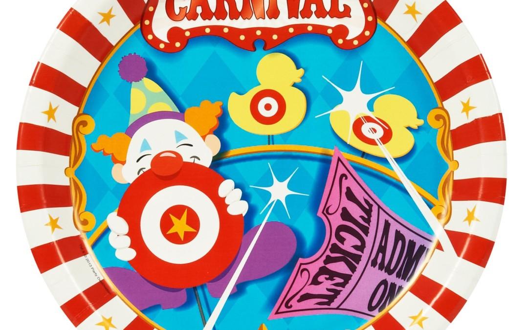 carnival-1080x675