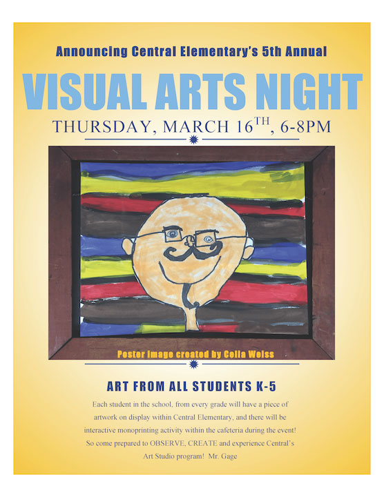 Central-Visual-Arts-Night-March-16-720