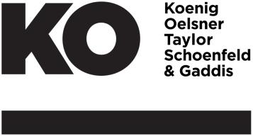 KO.Logo2.RGB