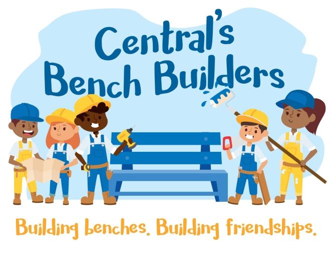 Bench Builders