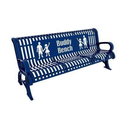paris-park-benches-460-332-0003-64_1000