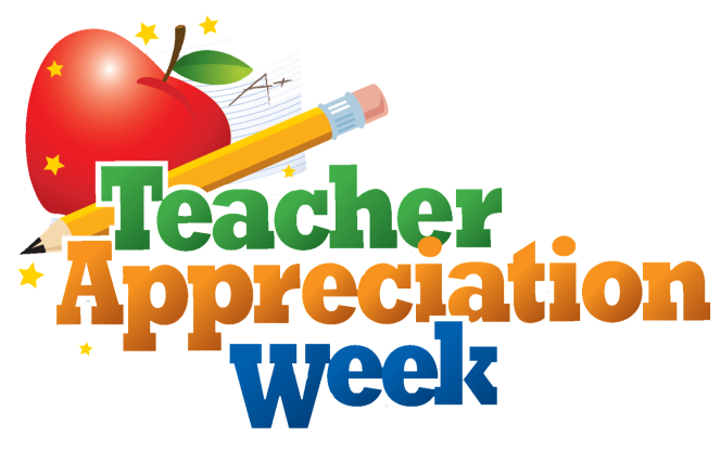 central-teacher-appreciation-2018
